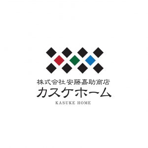 「全店休業日」導入のお知らせ