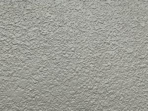 浅口市寄島町で外壁塗装工事の定期点検訪問。