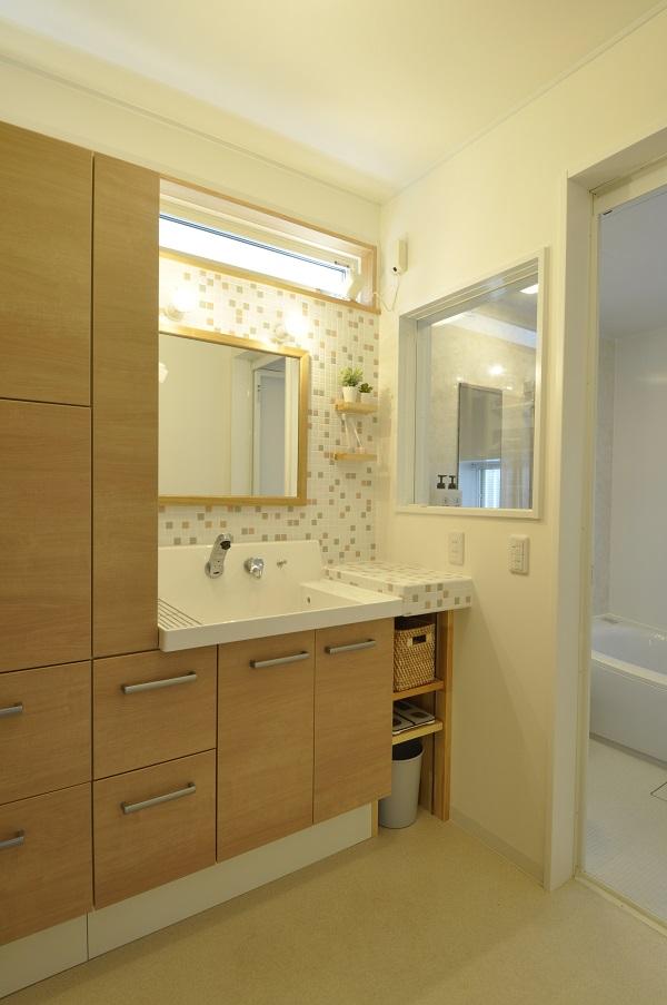 「長期優良住宅」リフォームで安心して長く住める家へ