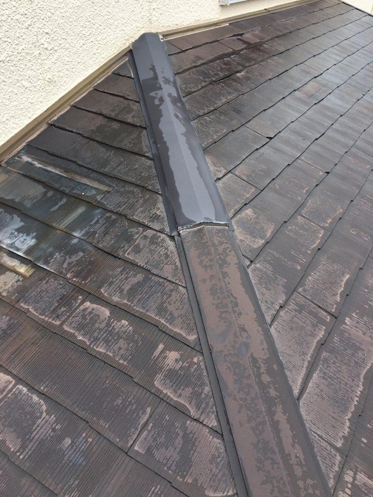 【雨漏り修繕工事】雨漏りはなによりも怖い。。。