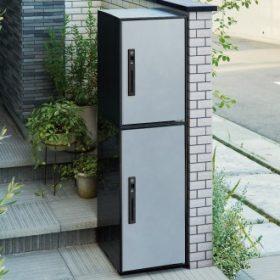 需要が高まる宅配ボックス