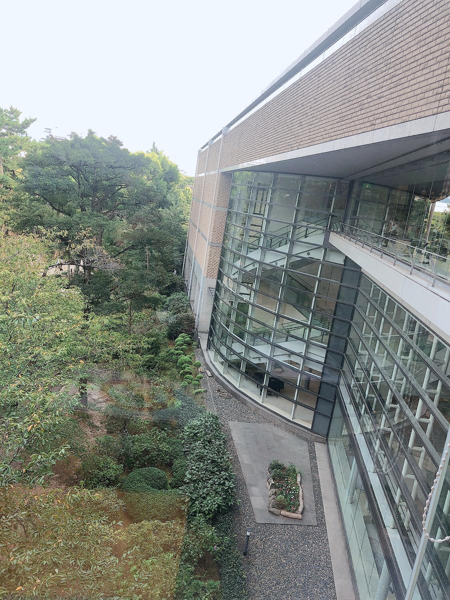 広島美術館
