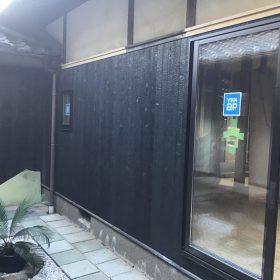 倉敷 リノベーション 外壁工事