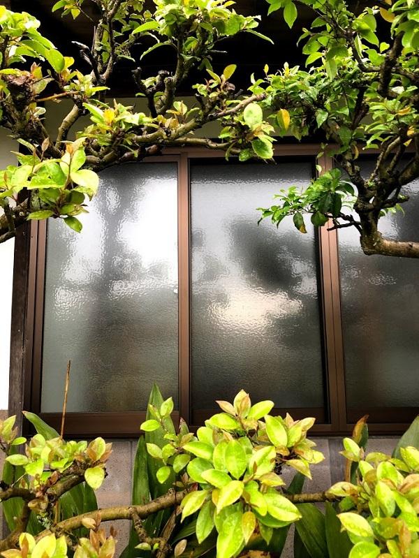 新しい窓へ
