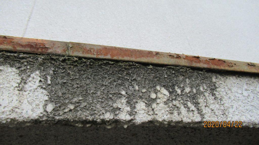 全面じゃなくてもOKです。外壁2面塗装工事♪